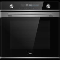 Духовой шкаф электрический Midea MO82170GB