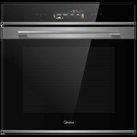 Духовой шкаф электрический Midea MO90170TCGB