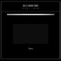 Духовой шкаф электрический Midea MO98270CGB