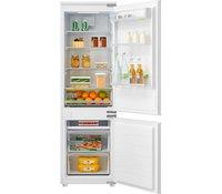 Холодильник встраиваемый Midea MRI9217FN