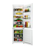 Холодильник встраиваемый RBI 275.21 DF