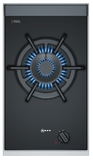 Варочная поверхность газовая Neff N23TA19N0