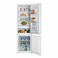Холодильник отдельностоящий RFS 202 DF WH
