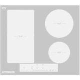 Варочная поверхность  индукционная Zigmund & Shtain CI 34.6 W