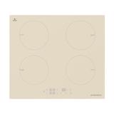 Варочная панель индукционная MAUNFELD EVI.594-BG
