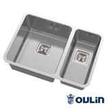 Мойка Oulin OL-0369L