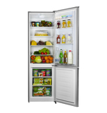 Холодильник отдельностоящий RFS 202 DF IX