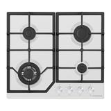 Варочная панель газовая MAUNFELD EGHE.64.43CW/G