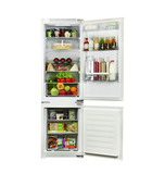 Холодильник встраиваемый RBI 240.21 NF