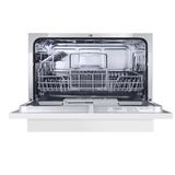 Посудомоечная бытовая машина MAUNFELD MLP-06S