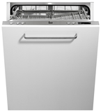 Посудомоечная машина Тека DW9 70 FI