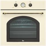 Духовой шкаф электрический Teka HR 550 VANILLA OB