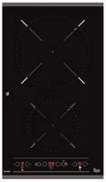 Варочная поверхность индукционная Teka IR 3200