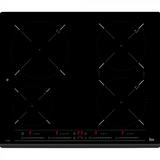 Варочная поверхность индукционная Teka IZ 6420