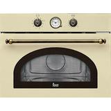 Микроволновая печь встраиваемая Teka MWR 32 BIA BB