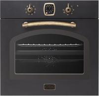 Духовой шкаф электрический Korting OKB 481 CRN