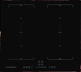 Варочная поверхность индукционная Kuppersberg ICS 624