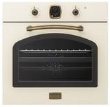 Духовой шкаф электрический KortingOKB 460 RB