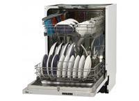Полновстраиваемая посудомоечная машина Teka DW8 55 FI