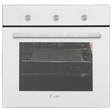 Духовой шкаф электрический Lex EDP 070 WH