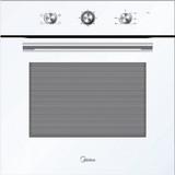 Духовой шкаф электрический Midea MO 23000 GW