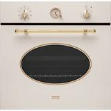 Духовой шкаф электрический Franke CL 85 M PW