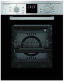 Духовой шкаф электрический Schaub Lorenz SLB EE4620