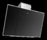 Вытяжка наклонная Konigin Cleona Black 900