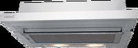 Вытяжка встраиваемая Cata TF-5060 EX