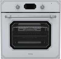 Духовой шкаф электрический Korting OKB 491 CRGW