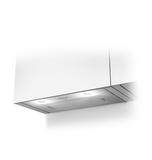 Вытяжка встраиваемая Lex GS BLOC LIGHT 600 INOX