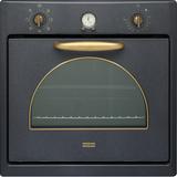 Духовой шкаф электрический Franke CM 85 M GF