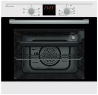 Духовой шкаф электрический Schaub Lorenz SLB EW6620