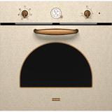Духовой шкаф электрический Franke CF 55 M OA/N
