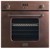 Духовой шкаф газовый KortingOGG 1052 CRC
