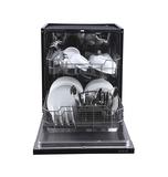 Посудомоечная машина встраиваемая Lex PM 6042