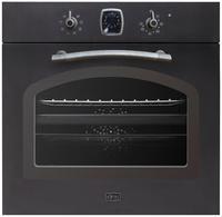Духовой шкаф электрический Korting OKB 481 CRSN